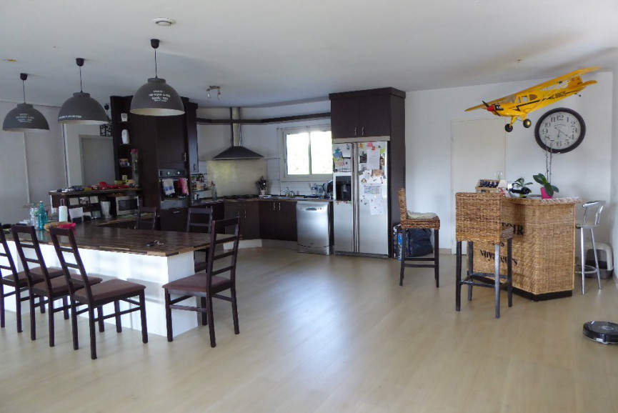A vendre Labenne 400096672 Equinoxes immobilier