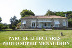 A vendre Dax 400096714 Equinoxes immobilier