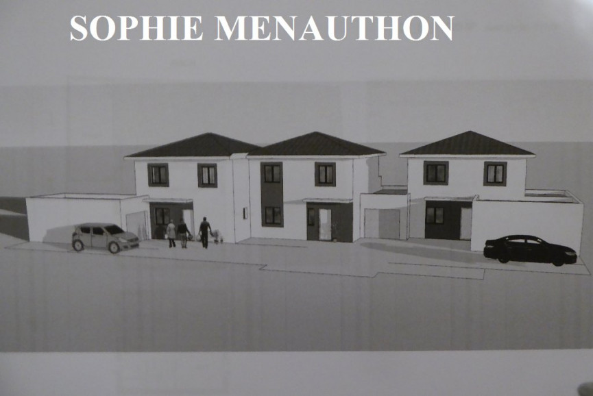 A vendre Ondres 400096753 Equinoxes immobilier