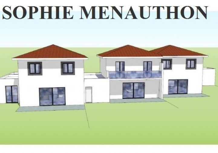 A vendre Ondres 400096755 Equinoxes immobilier
