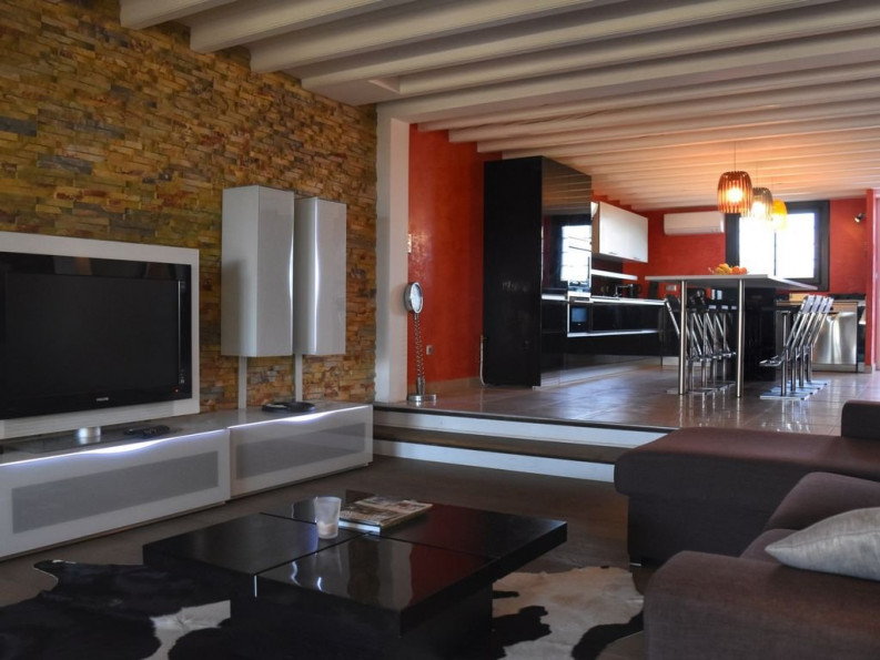 A vendre Ondres 400096758 Equinoxes immobilier