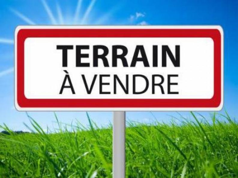 A vendre Saint Paul Les Dax 400096787 Equinoxes immobilier