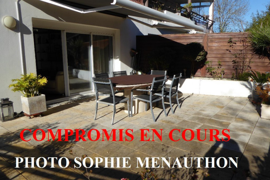 A vendre Bayonne 400096832 Equinoxes immobilier