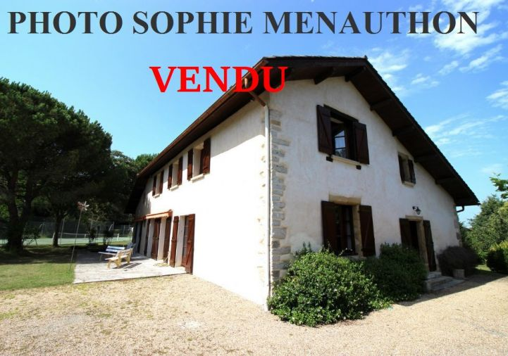 A vendre Saint Martin De Seignanx 400096840 Equinoxes immobilier