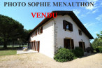 A vendre Bayonne 400096841 Equinoxes immobilier