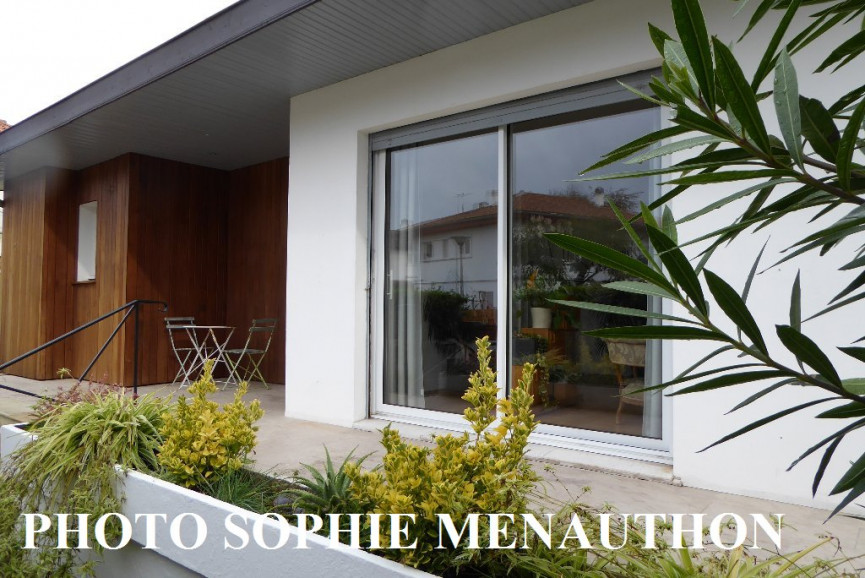 A vendre Bayonne 400096863 Equinoxes immobilier