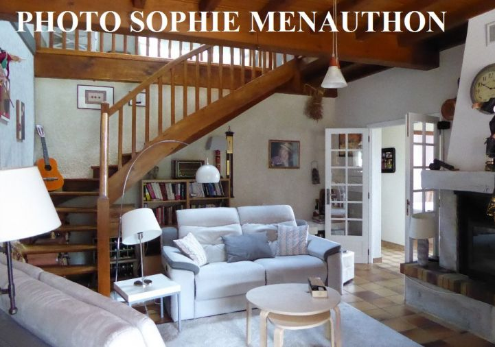 A vendre Peyrehorade 400096888 Equinoxes immobilier