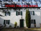 A vendre Dax 400096916 Equinoxes immobilier