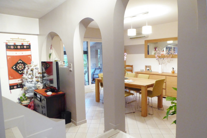 A vendre Tarnos 400096963 Equinoxes immobilier