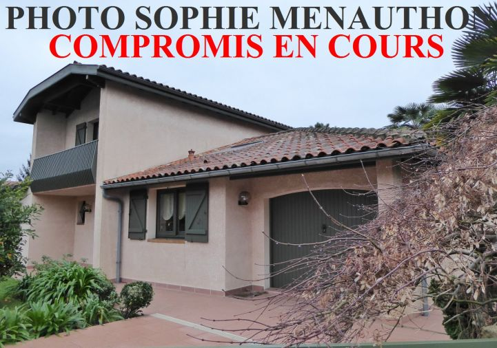 A vendre Bayonne 400096964 Equinoxes immobilier