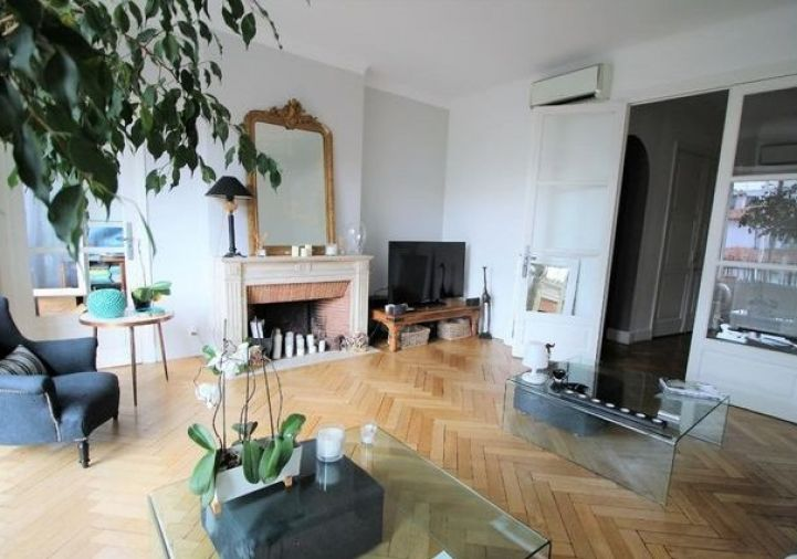 A vendre Bayonne 400097006 Equinoxes immobilier