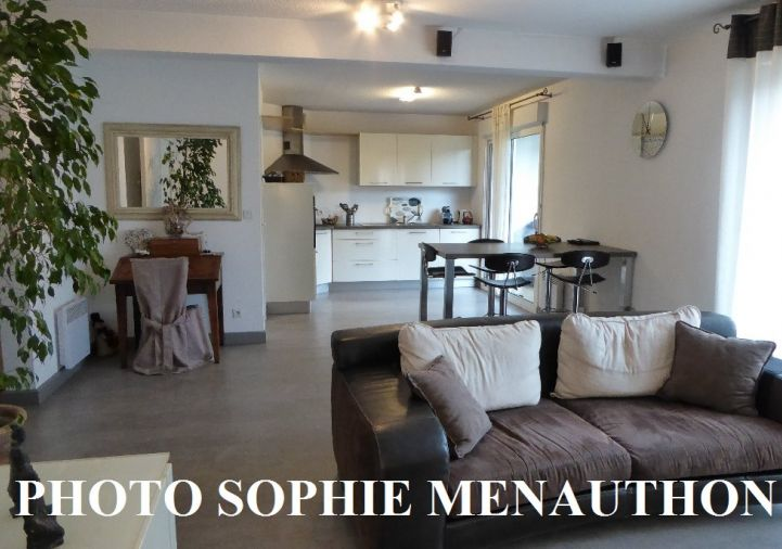 A vendre Labenne 400097009 Equinoxes immobilier
