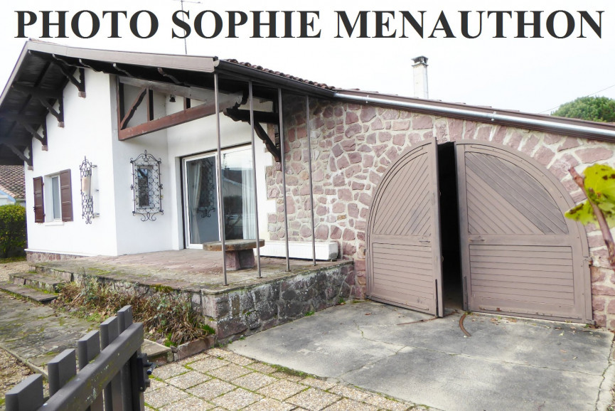 A vendre Dax 400097054 Equinoxes immobilier