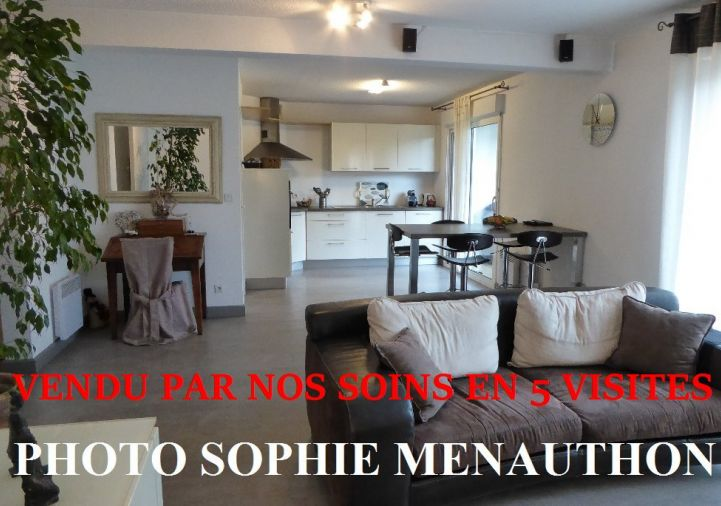 A vendre Labenne 400097071 Equinoxes immobilier