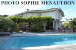 A vendre Benesse Maremne 400097077 Adaptimmobilier.com