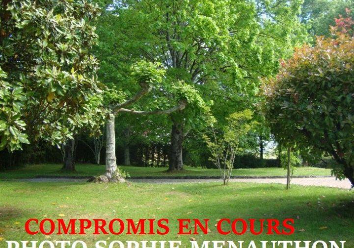 A vendre Saint Martin De Seignanx 400097081 Equinoxes immobilier