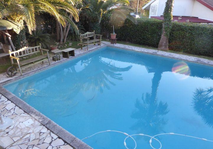 A vendre Bidart 400097087 Equinoxes immobilier