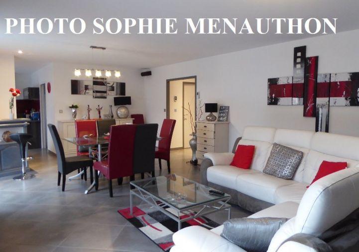 A vendre Saint Martin De Seignanx 400097090 Equinoxes immobilier