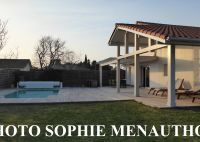 A vendre Ondres  400097091 Equinoxes immobilier