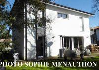 A vendre Capbreton  400097104 Equinoxes immobilier