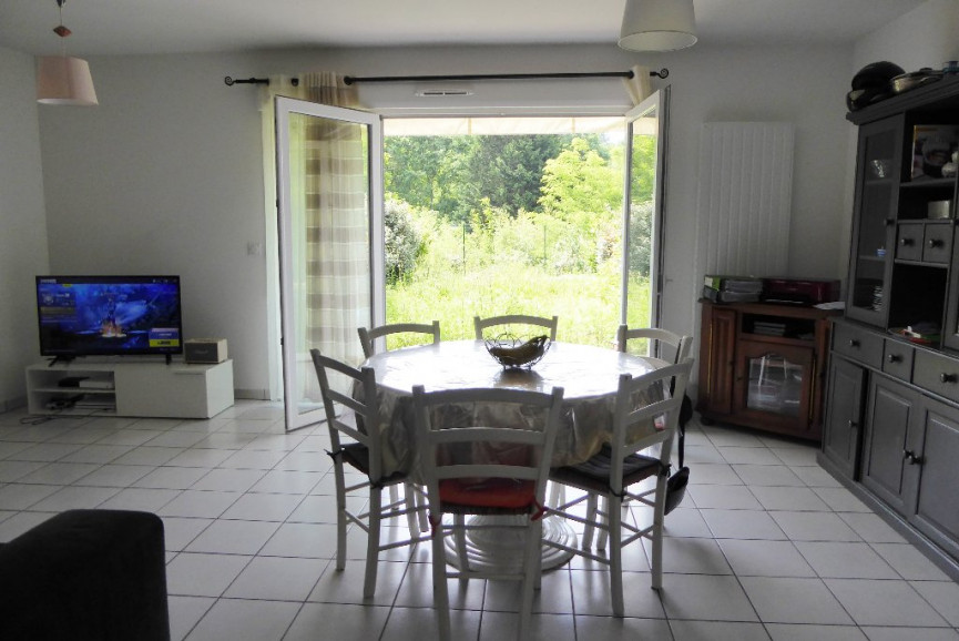 A vendre Labenne 400097109 Equinoxes immobilier