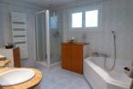 A vendre Mouguerre 400097121 Equinoxes immobilier