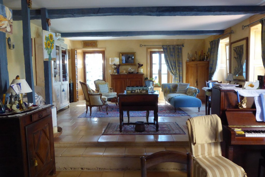 A vendre Dax 400097130 Equinoxes immobilier