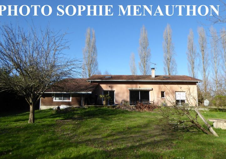 A vendre Dax 400097144 Equinoxes immobilier