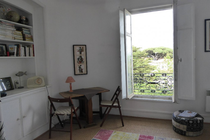 A vendre Biarritz 400097157 Equinoxes immobilier