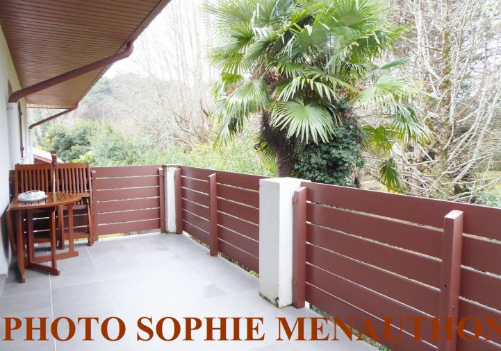 A vendre Anglet 400097172 Equinoxes immobilier