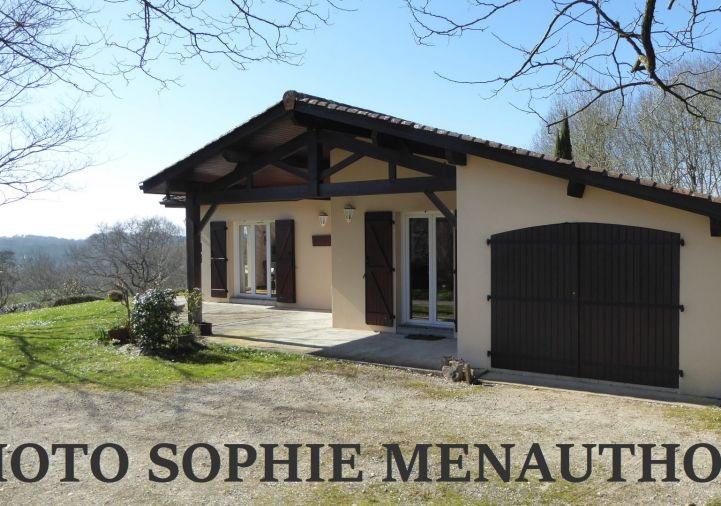 A vendre Peyrehorade 400097178 Equinoxes immobilier