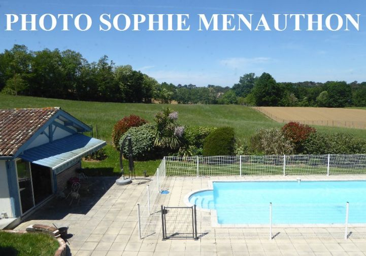A vendre Dax 400097187 Equinoxes immobilier