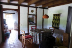 A vendre Peyrehorade 400097251 Equinoxes immobilier