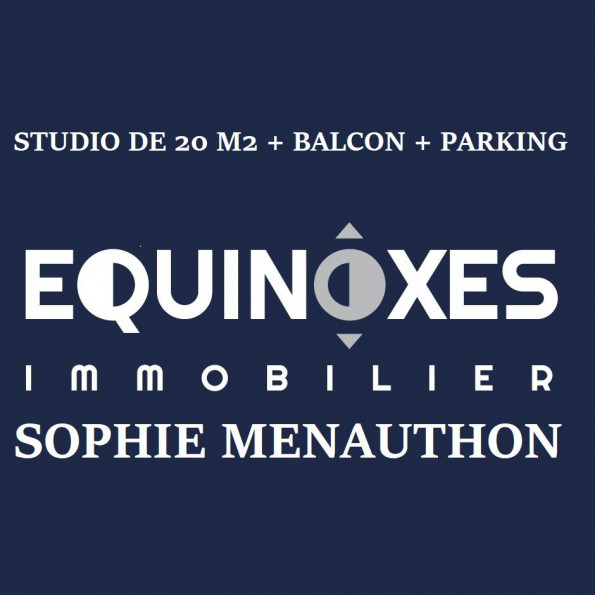 A vendre Anglet 400097297 Equinoxes immobilier