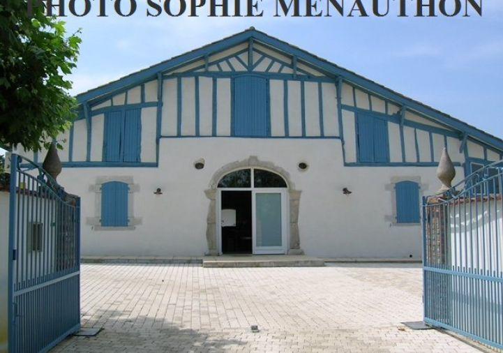 A vendre Pouillon 400097341 Equinoxes immobilier