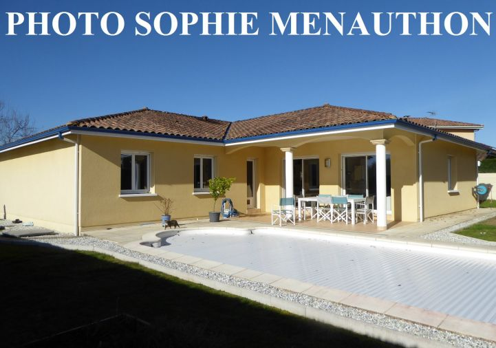 A vendre Dax 400097343 Equinoxes immobilier