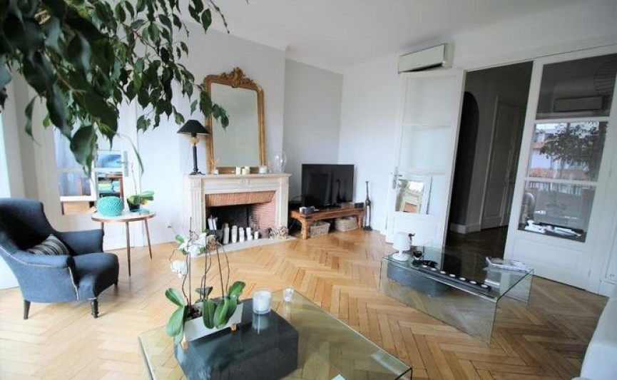 A vendre Bayonne 400097351 Equinoxes immobilier