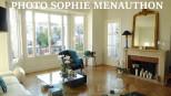 A vendre  Bayonne | Réf 400097351 - Adaptimmobilier.com