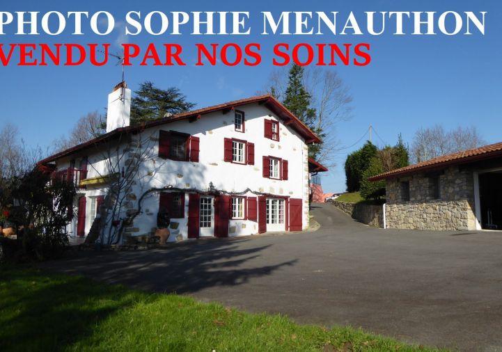 A vendre Saint Pierre D'irube 400097442 Equinoxes immobilier