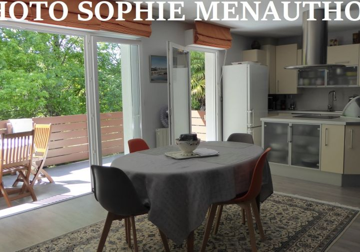 A vendre Anglet 400097614 Equinoxes immobilier