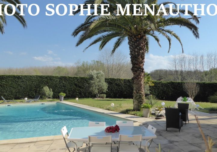 A vendre Lahonce 400097617 Equinoxes immobilier