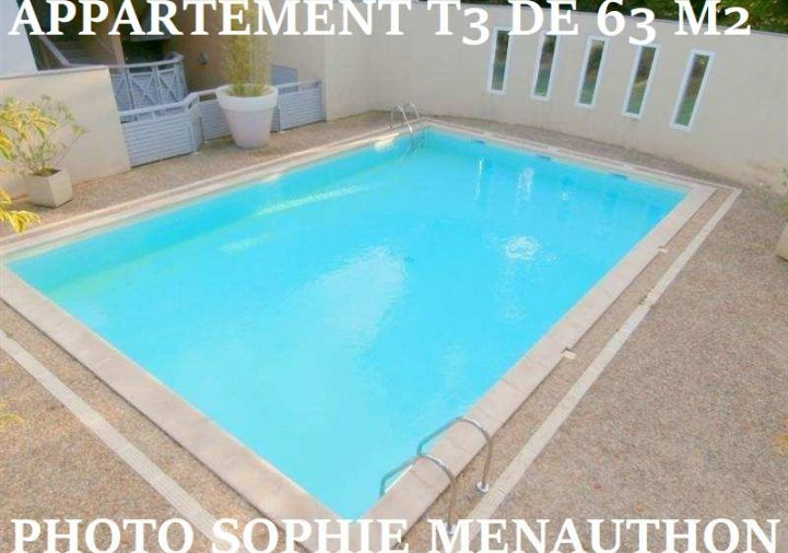 A vendre Anglet 400097628 Equinoxes immobilier