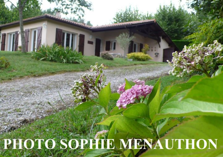 A vendre Dax 400097630 Equinoxes immobilier