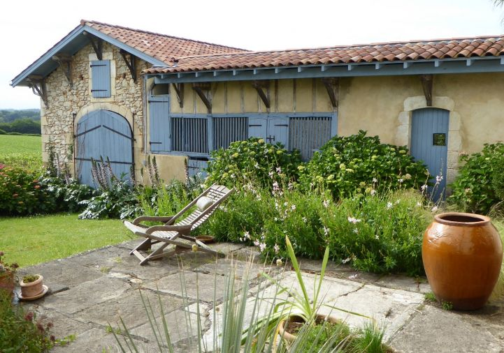 A vendre Dax 400097643 Equinoxes immobilier