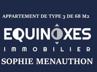 A vendre Biarritz 400097668 Portail immo
