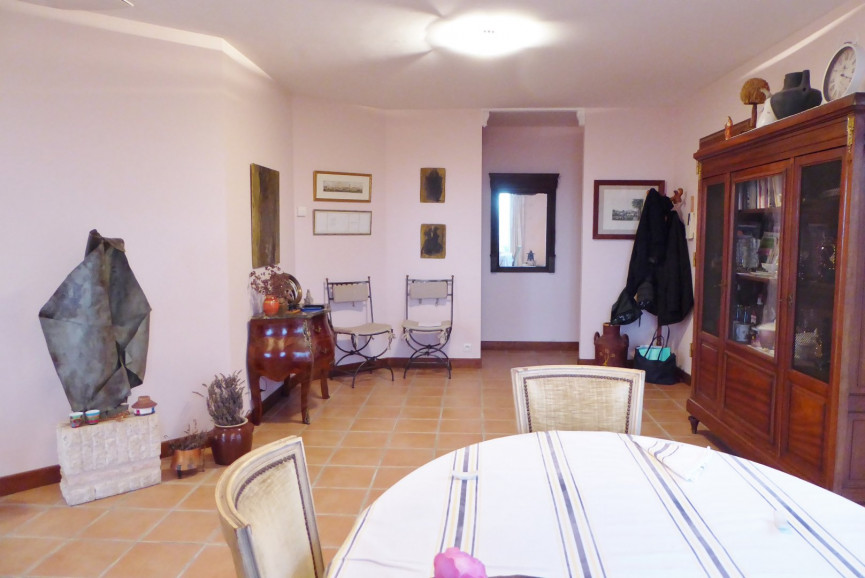 A vendre Peyrehorade 400097676 Equinoxes immobilier