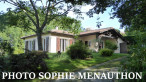 A vendre Dax 400097678 Equinoxes immobilier