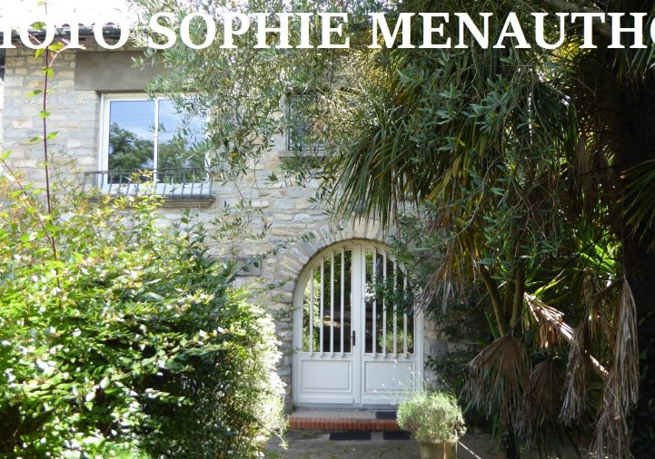 A vendre Dax 400097732 Equinoxes immobilier