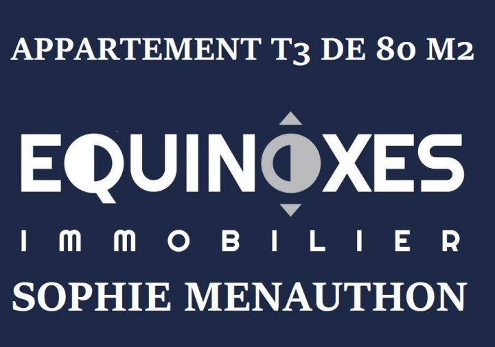 A vendre Biarritz 400097789 Equinoxes immobilier