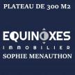 A vendre Saint Martin De Seignanx 400097836 Equinoxes immobilier